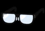 fashion_glasses_megane.png